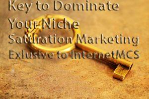 Dominate your local Niche